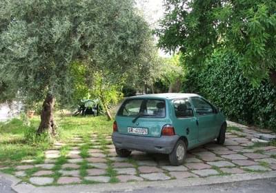 Casa Vacanze Giardino di Avola